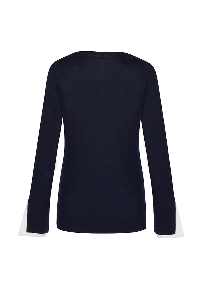 https://thefoldlondon.com/wp-content/uploads/2015/08/N3_5980_KIELDER_SILK_CUFF_JUMPER_FRONT_BACK.jpg