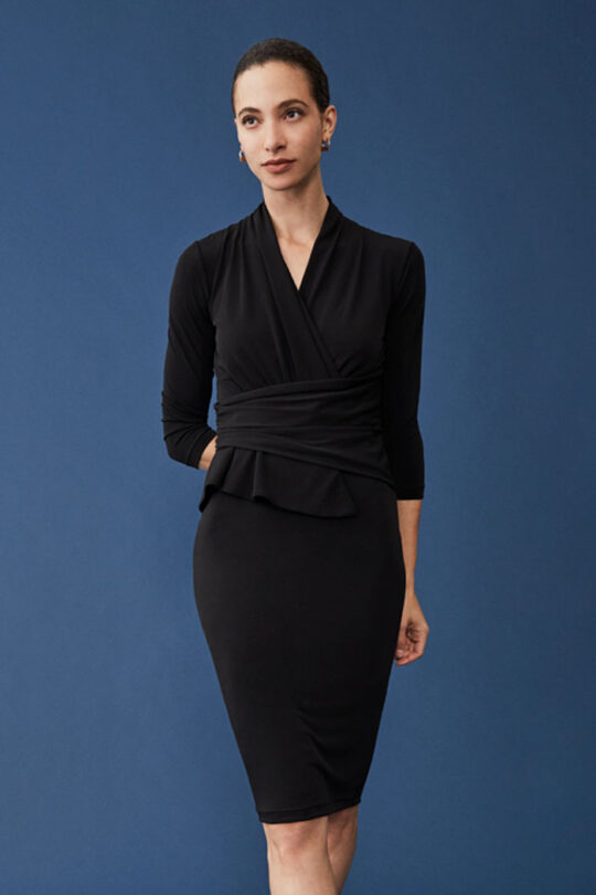 TheFold_ARLINGTON_DRESS_BLACK_JERSEY_DD120_037_v2.jpg