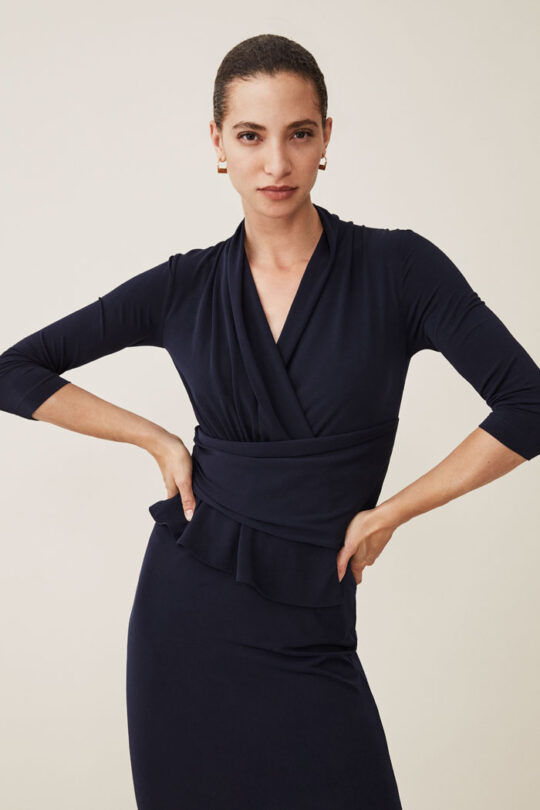 TheFold_ARLINGTON_JERSEY_DRESS_NAVY_DD121_050_v2.jpg