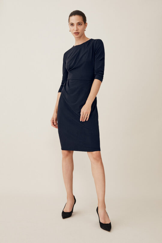 https://thefoldlondon.com/wp-content/uploads/2015/08/TheFold_CLIFTON_JERSEY_DRESS_NAVY_DD095_2.jpg