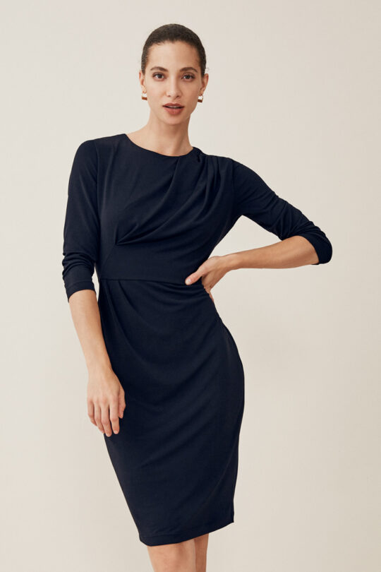 https://thefoldlondon.com/wp-content/uploads/2015/08/TheFold_CLIFTON_JERSEY_DRESS_NAVY_DD095_2_2.jpg
