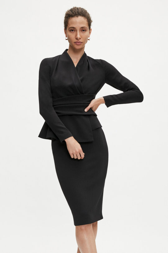 TheFold_CleverCrepe_PENCIL_SKIRT_BLACK_DS036_017_v2.jpg