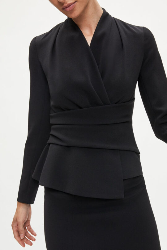 TheFold_CleverCrepe_PENCIL_SKIRT_BLACK_DS036_070_v2.jpg