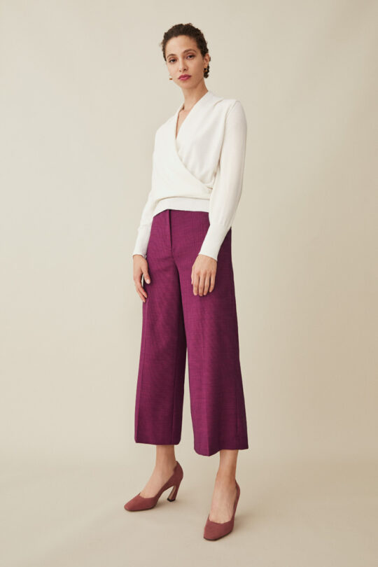 https://thefoldlondon.com/wp-content/uploads/2015/08/TheFold_DELVINO_CULOTTES_MULBERRY_TWEED_DT055_1_2.jpg