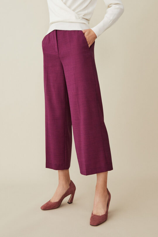 https://thefoldlondon.com/wp-content/uploads/2015/08/TheFold_DELVINO_CULOTTES_MULBERRY_TWEED_DT055_2_2.jpg