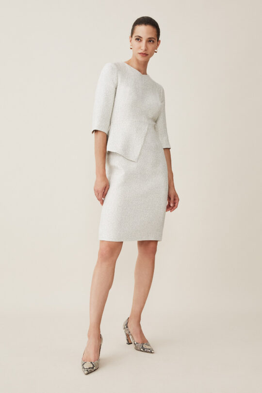 https://thefoldlondon.com/wp-content/uploads/2015/08/TheFold_EATON_ELBOW_SLEEVE_DRESS_WINTER_WHITE_TWEED_D0121A008_2_2.jpg