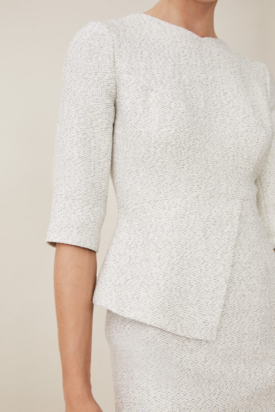 https://thefoldlondon.com/wp-content/uploads/2015/08/TheFold_EATON_ELBOW_SLEEVE_DRESS_WINTER_WHITE_TWEED_D0121A008_3_2.jpg