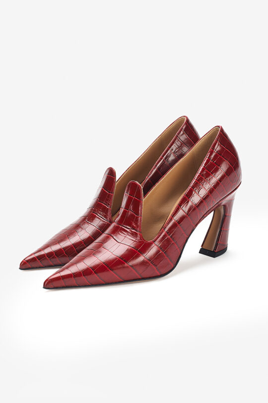 TheFold_Firenze_Red_Polished_Croc_DA043_Pair_v2.jpg