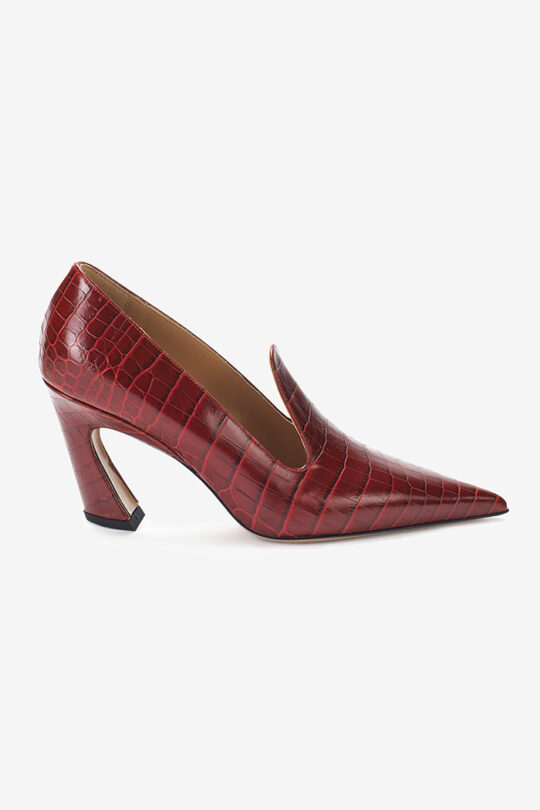 https://thefoldlondon.com/wp-content/uploads/2015/08/TheFold_Firenze_Red_Polished_Croc_DA043_v2.jpg