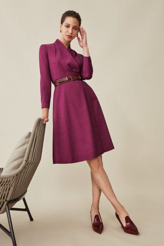 https://thefoldlondon.com/wp-content/uploads/2015/08/TheFold_HAMPTON_DRESS_MULBERRY_TWEED_DD079_1_2.jpg