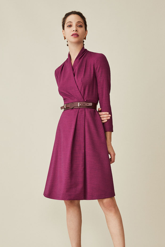 https://thefoldlondon.com/wp-content/uploads/2015/08/TheFold_HAMPTON_DRESS_MULBERRY_TWEED_DD180_098_v2.jpg