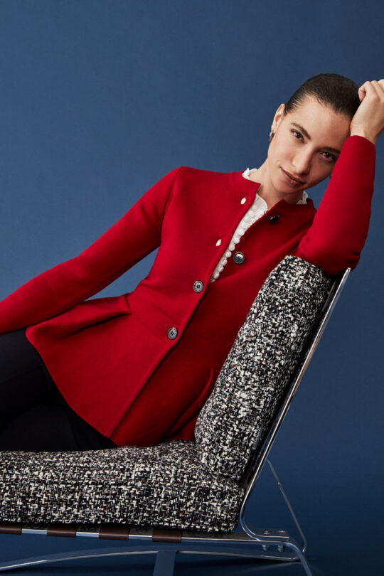 https://thefoldlondon.com/wp-content/uploads/2015/08/TheFold_KNIT_PEPLUM_JACKET_RED_DK053_042_v2.jpg