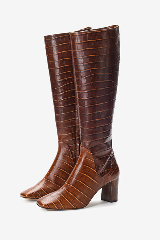 https://thefoldlondon.com/wp-content/uploads/2015/08/TheFold_Modena_High_Boot_Choc_Croc_DA045_Pair_v2.jpg