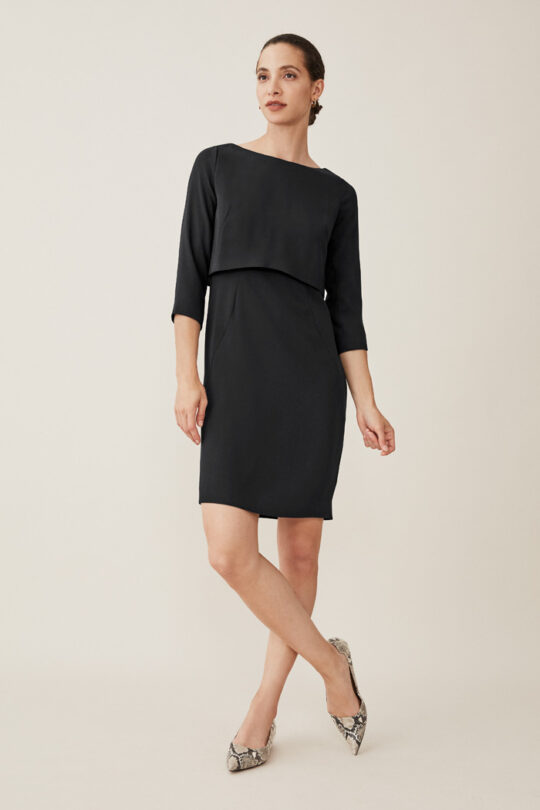 https://thefoldlondon.com/wp-content/uploads/2015/08/TheFold_NORTHCOTE_JERSEY_DRESS_BLACK_D0133001_2.jpg