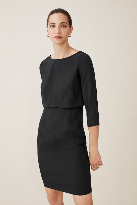 https://thefoldlondon.com/wp-content/uploads/2015/08/TheFold_NORTHCOTE_JERSEY_DRESS_NAVY_D0133003_2_2.jpg