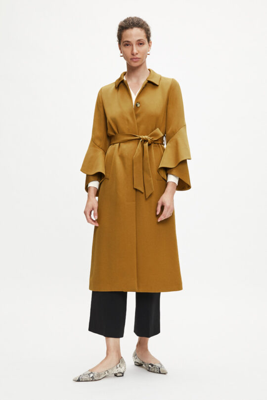 https://thefoldlondon.com/wp-content/uploads/2015/08/TheFold_Napier_Trench_Camel-Twill_DO015_2.jpg