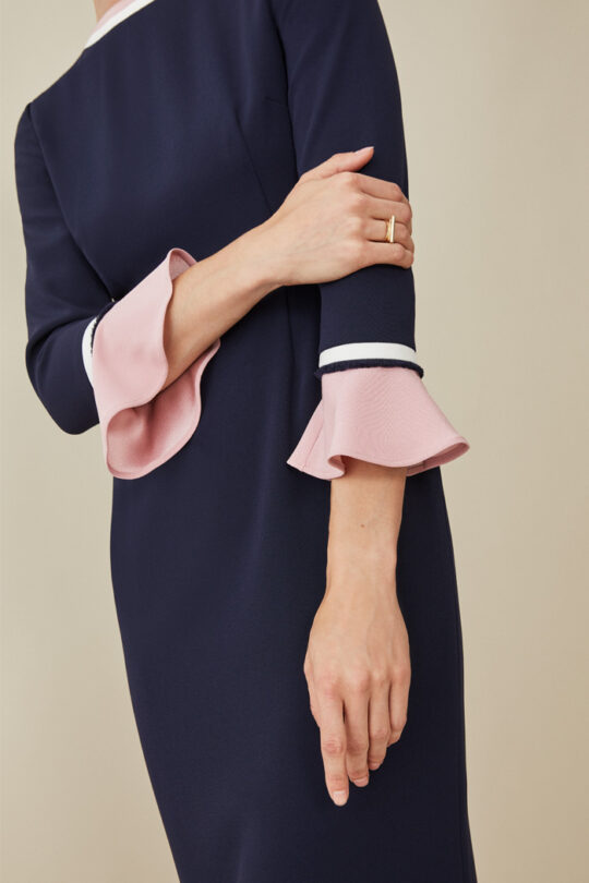 https://thefoldlondon.com/wp-content/uploads/2015/08/TheFold_ROSNAREE_DRESS_NAVY_CREPE_DD089_v2.jpg
