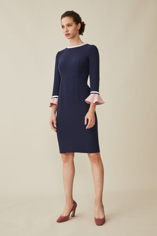 https://thefoldlondon.com/wp-content/uploads/2015/08/TheFold_ROSNAREE_DRESS_NAVY_CREPE_DD191_010_v2.jpg