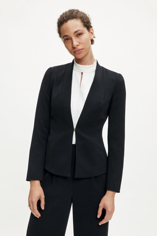 https://thefoldlondon.com/wp-content/uploads/2015/08/TheFold_TUXEDO_JACKET_BLACK_DJ042_168_v2.jpg