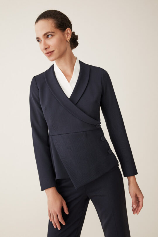 TheFold_Ultimate_Wool_ASYMMETRIC_JACKET_NAVY_DJ023_3_2.jpg