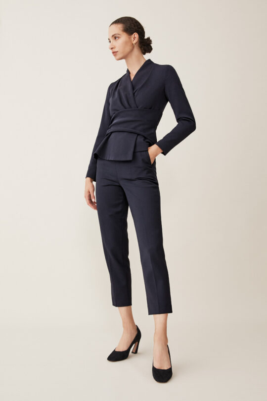 https://thefoldlondon.com/wp-content/uploads/2015/08/TheFold_Ultimate_Wool_BELLEVILLE_NAVY_D0174P003_2_2.jpg