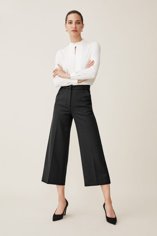 https://thefoldlondon.com/wp-content/uploads/2015/08/TheFold_Ultimate_Wool_TAILORED_CULOTTES_BLACK_DT037_1_2.jpg