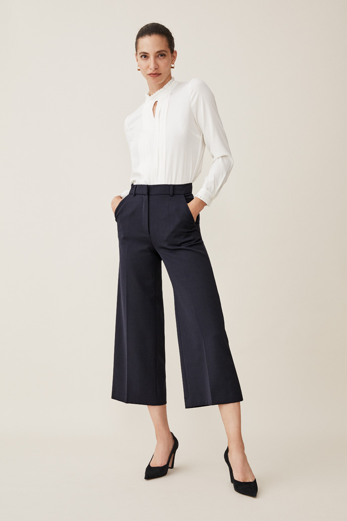 https://thefoldlondon.com/wp-content/uploads/2015/08/TheFold_Ultimate_Wool_TAILORED_CULOTTES_NAVY_DT009_1_2.jpg