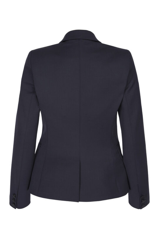 5742_EC1_TAILORED_JACKET_NAVY_BACK.jpg