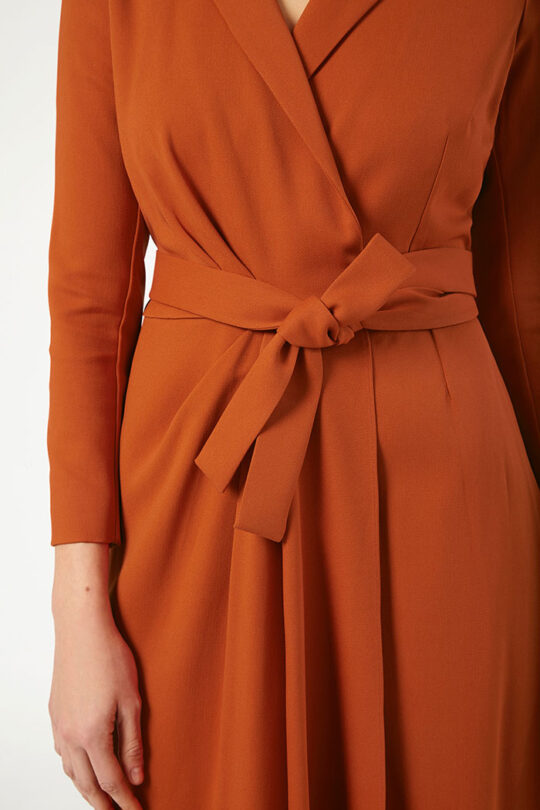 https://thefoldlondon.com/wp-content/uploads/2015/08/AVIGNON_DRESS_ORANGE_DD200_DETAIL_51177.jpg