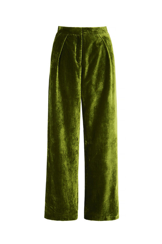 https://thefoldlondon.com/wp-content/uploads/2019/09/Almeida-Trousers_FRONT.jpg