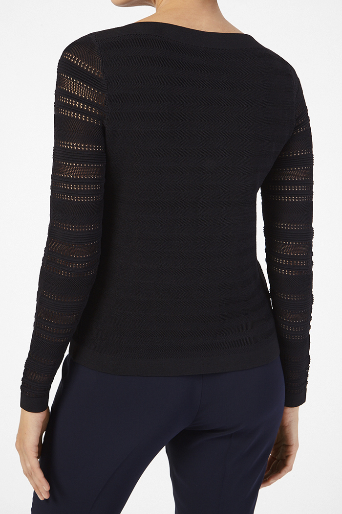 https://thefoldlondon.com/wp-content/uploads/2020/01/CHATILLON_JUMPER_BLACK_B_41695.jpg