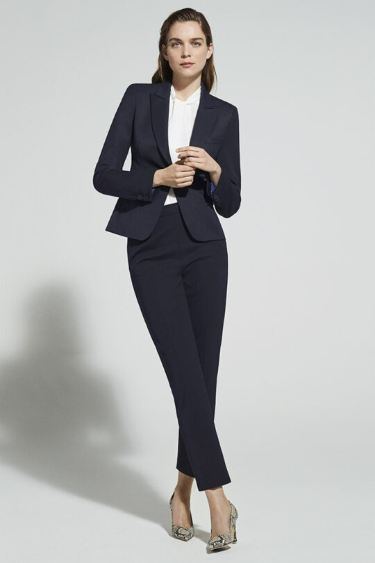 EC1-TAILORED-JACKET-BLACK-DJ001_6799_NAVY_v2.jpg