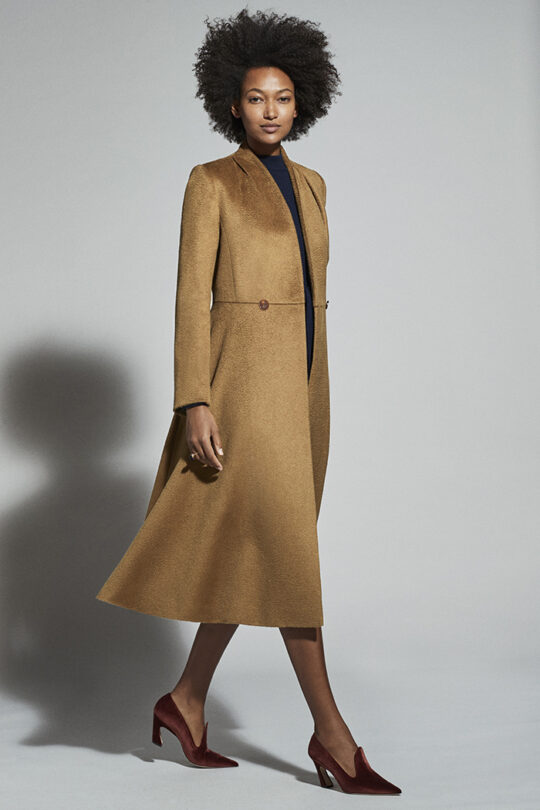 https://thefoldlondon.com/wp-content/uploads/2015/08/FINCHLEY-COAT-CAMEL-DO009_8186_v2-1.jpg