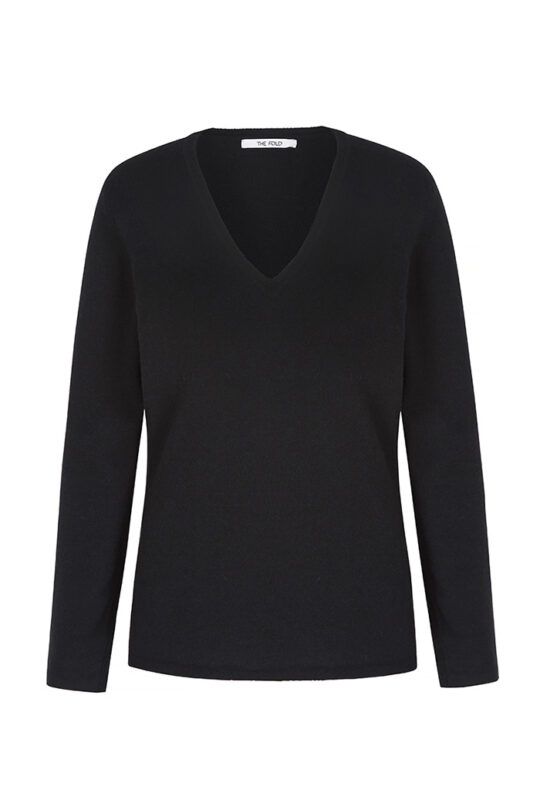 https://thefoldlondon.com/wp-content/uploads/2019/08/HENDERSON_JUMPER_BLACK_FRONT.jpg