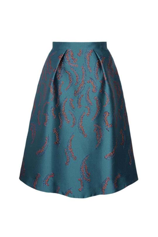 https://thefoldlondon.com/wp-content/uploads/2015/08/Rialto-Skirt_FRONT.jpg