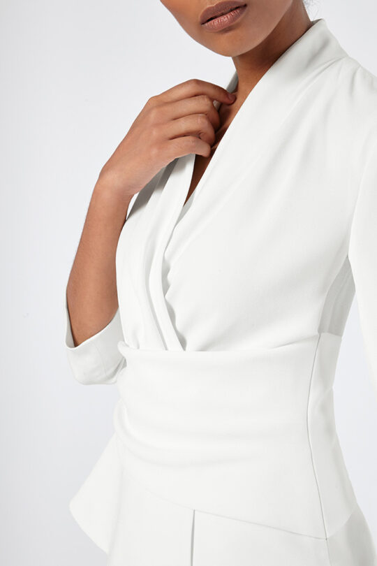 https://thefoldlondon.com/wp-content/uploads/2015/08/THE_FOLD_BELLEVILLE_TOP_IVORY_CREPE_DB107_5_v2.jpg