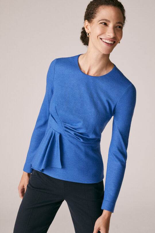 https://thefoldlondon.com/wp-content/uploads/2015/08/TheFold_Calverley_Top_Blue_Wool_Jersey_DB085_1_v2.jpg