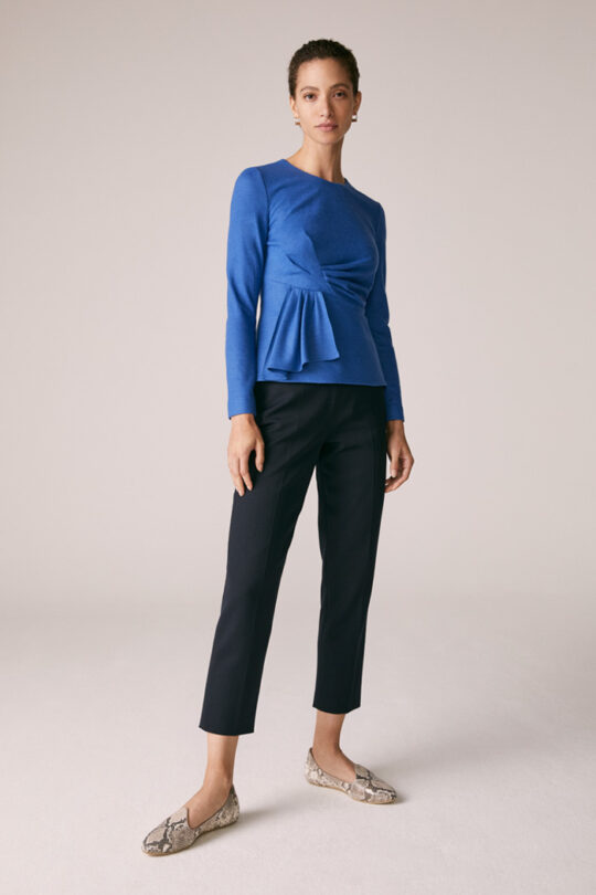 https://thefoldlondon.com/wp-content/uploads/2015/08/TheFold_Calverley_Top_Blue_Wool_Jersey_DB085_2_v2.jpg