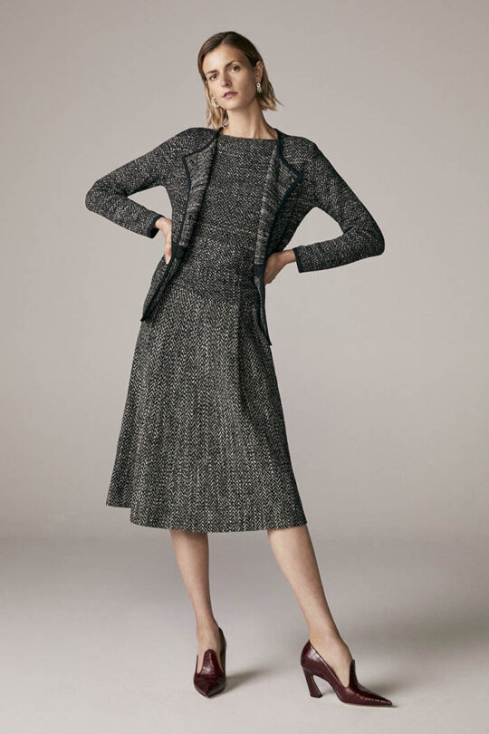 https://thefoldlondon.com/wp-content/uploads/2015/08/TheFold_Camelot_Dress_Black_And_White_Knitted_Tweed_DD240_2_v2.jpg