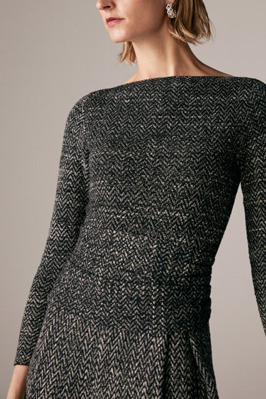 TheFold_Camelot_Dress_Black_And_White_Knitted_Tweed_DD240_3_v2.jpg