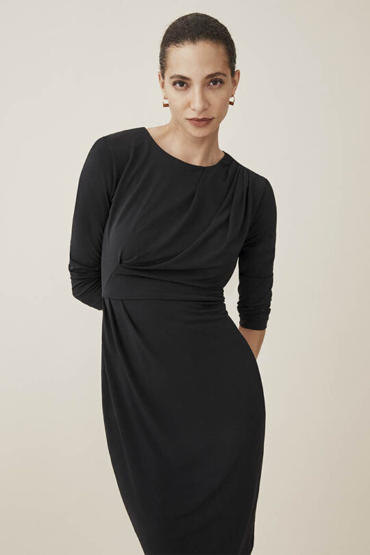 TheFold_Clifton_Jersey_Dress_Black_DD124_2_v2.jpg