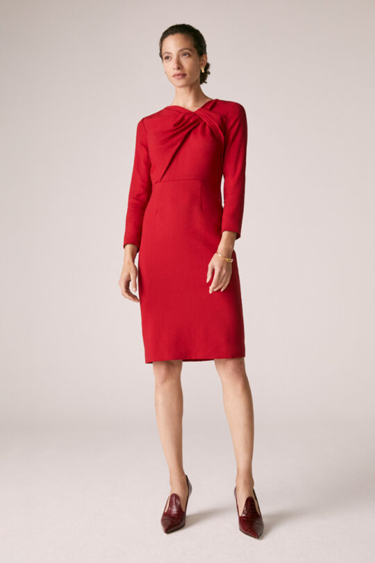 https://thefoldlondon.com/wp-content/uploads/2015/08/TheFold_Ellingham_Dress_Red_Wool_Crepe_DD229_1_v2.jpg