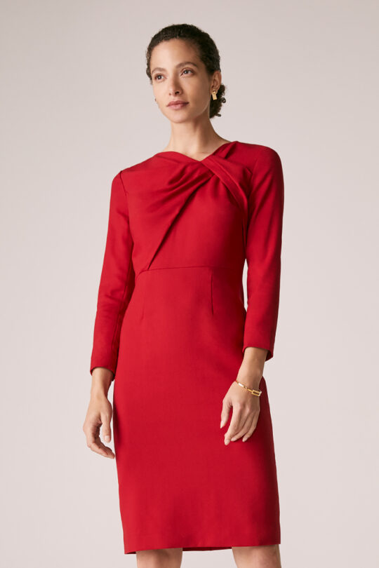 TheFold_Ellingham_Dress_Red_Wool_Crepe_DD229_3_v2.jpg