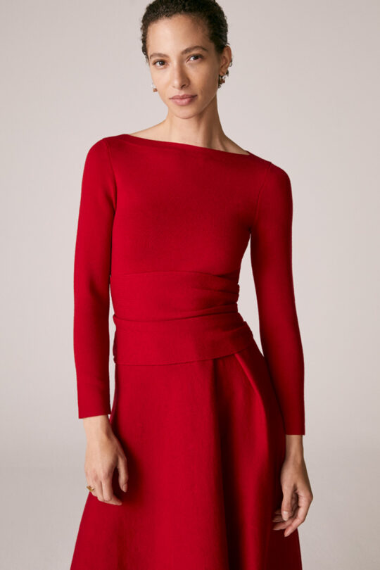 https://thefoldlondon.com/wp-content/uploads/2015/08/TheFold_Knitted_Camelot_Dress_Red_Merino_DD241_1_v2.jpg