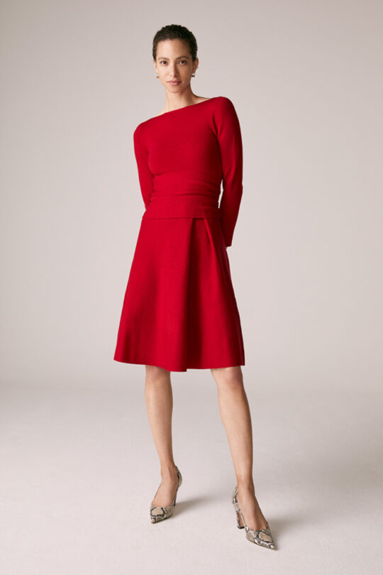 https://thefoldlondon.com/wp-content/uploads/2015/08/TheFold_Knitted_Camelot_Dress_Red_Merino_DD241_2_v2.jpg