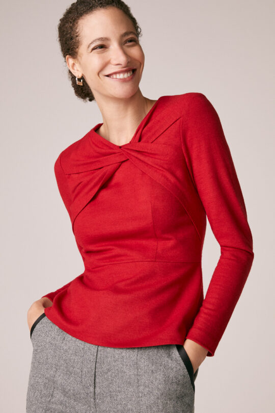 https://thefoldlondon.com/wp-content/uploads/2015/08/TheFold_Norton_Top_Red_Wool_Jersey_DB079_1_v2.jpg