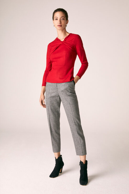 https://thefoldlondon.com/wp-content/uploads/2015/08/TheFold_Norton_Top_Red_Wool_Jersey_DB079_2_v2.jpg