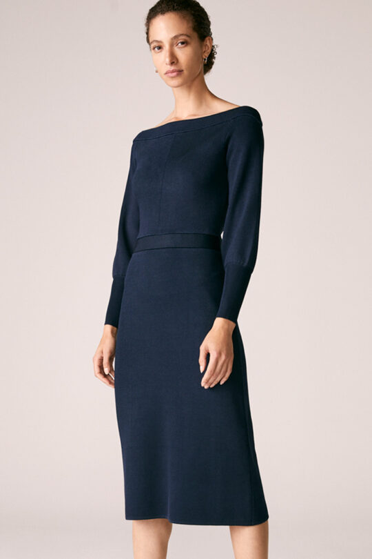 https://thefoldlondon.com/wp-content/uploads/2015/08/TheFold_Toulouse_Dress_Navy_Viscose_DD176_1_v2.jpg