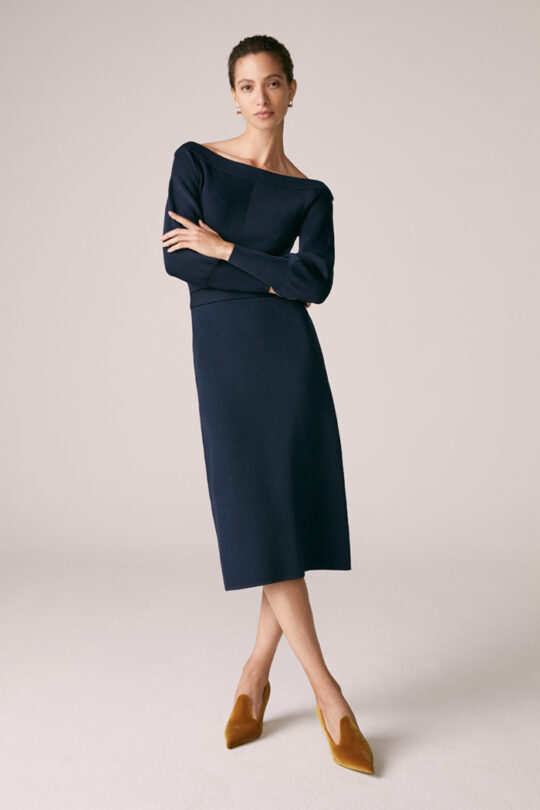 https://thefoldlondon.com/wp-content/uploads/2015/08/TheFold_Toulouse_Dress_Navy_Viscose_DD176_2_v2.jpg
