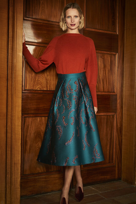 https://thefoldlondon.com/wp-content/uploads/2019/10/The_Fold_RIALTO-SKIRT-BLUE-DS022_1701-1_v2.jpg